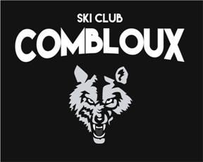 Ecole de ski de Combloux
